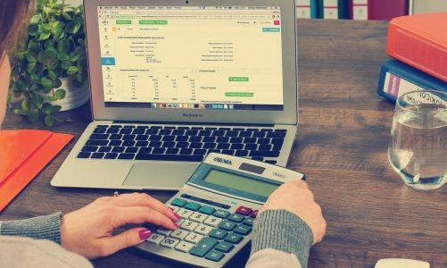 Ciel et EBP, les solutions de comptabilité conformes aux nouvelles réglementations 2017