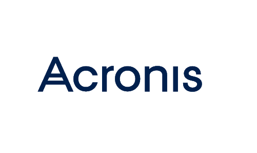 ACRONIS True Image 2017, la solution de sauvegarde leader du marché