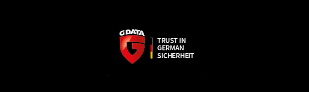 G DATA Génération 2018 : une nouvelle étape dans la sécurité