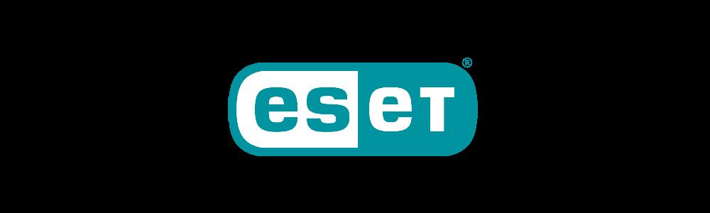 ESET 2017, de nouvelles fonctionnalités au service de la sécurité