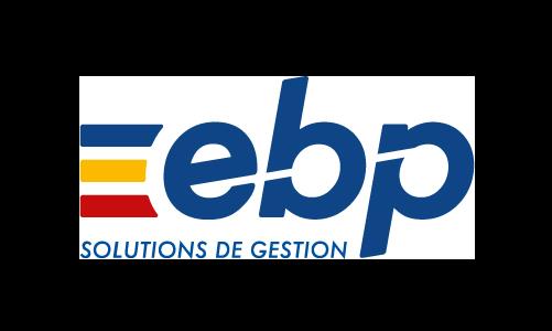 La nouvelle gamme de produits EBP est disponible !