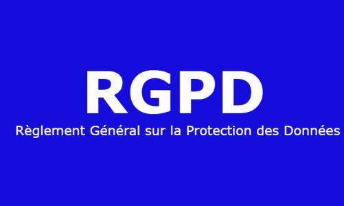 RGPD, qu'est-ce que c'est ? Définition, cadre et impact sur les sociétés et les résidents de l'UE