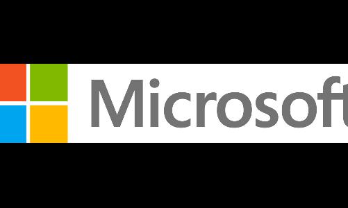 Petits prix Windows 10 OEM et Office 2016 sur LGandCO !