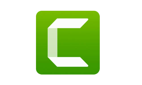 La version 2018 de Camtasia est disponible !