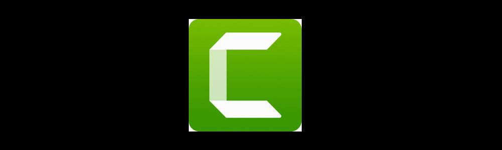 Camtasia 9, une nouvelle version centrée sur les effets spéciaux