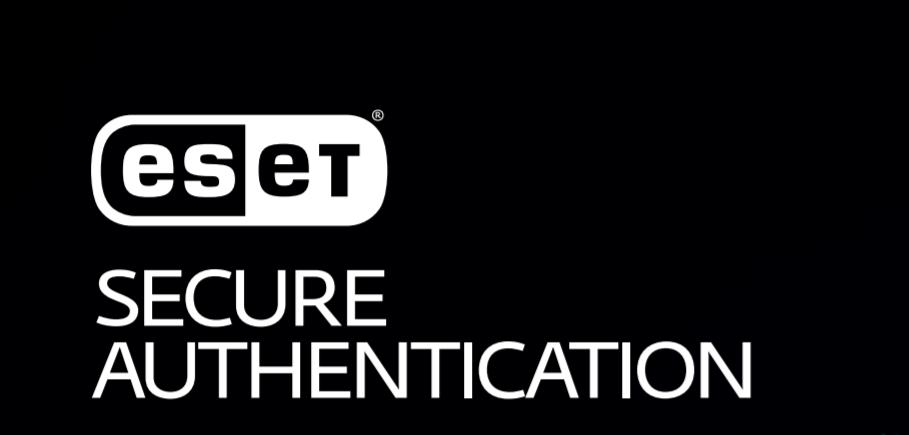 ESET Secure Authentification, la solution qui contribue à la mise en conformité RGPD de vos clients