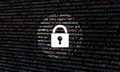 LGandCO référence la nouvelle solution EDR indépendante de Bitdefender