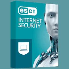 Promotion ESET Nod32 Antivirus et ESET Internet Security