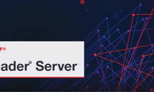 Découvrez Abbyy FineReader Server